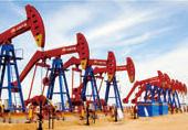 石油钻采设备
